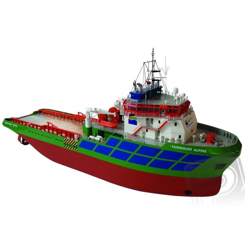 The Number One Supplier of Ship Model Kits, Tools, Fittings